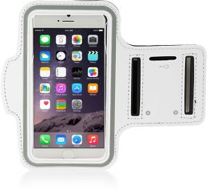 Sports Running Armband Case cover holder for iPhone 6 iPhone 6S Plus    Samsung Note 3 4 af998340f8