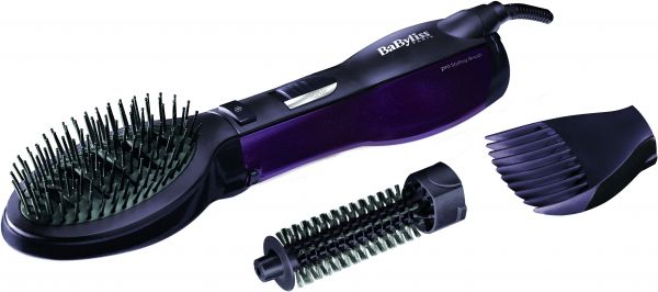 Babyliss Airstylers The Puddle Air Brush As115sde Souq Uae