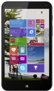 HP Stream 7 Tablet 32 GB Windows 8 1 Signature Edition Office 365 Personal
