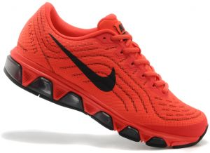 really comfortable get online presenting Nike Air Max Tailwind 6 for Men Running Shoes US SIZE 9.5 : Buy ...