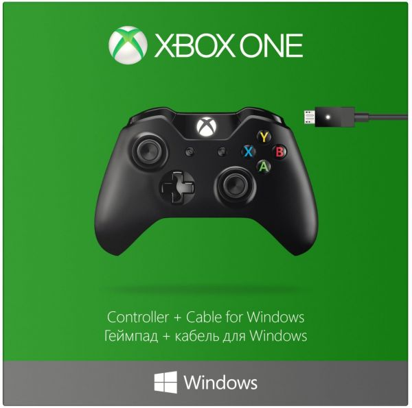 how to connect xbox one controller s to pc