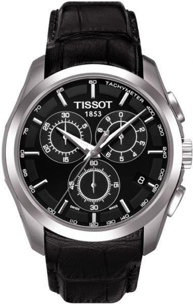 Sale on Watches - Tissot - Egypt | Souq