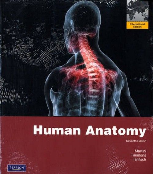 Souq Human Anatomy With Martinis Atlas Of The Human Body By