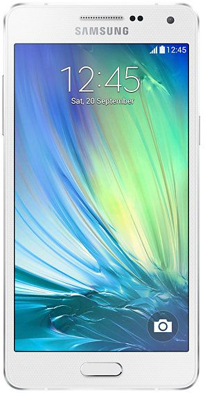 Picture of Samsung A5 SM-A500H 3G Eng Boot