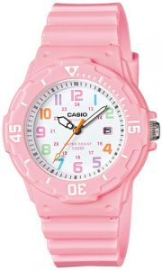 Online Pag240b 2 On At Casio Sale Watch 2Buy bf6g7yY