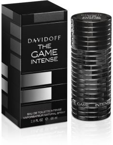 The Game The Complete Season Davidoff Hbo Game Of Thrones Wwe