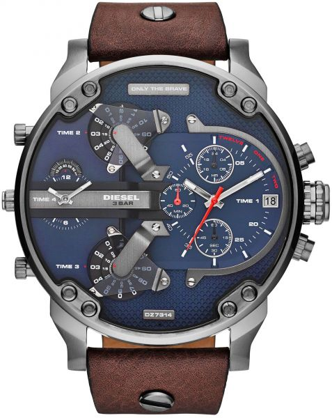 Diesel Watches  Buy Diesel Watches Online at Best Prices in UAE ... ce9edce25f9