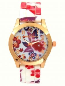 8f8b4d2a3 Buy واتش | New Watch,News Watch,Jhlf | KSA | Souq