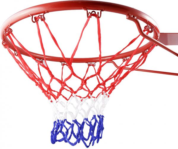 eee44f247247 Joerex Basketball Ring with Net
