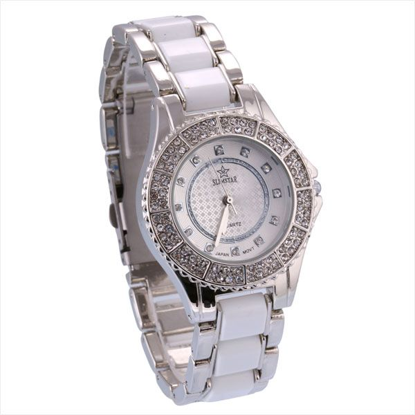 5fb874061aae This item is currently out of stock