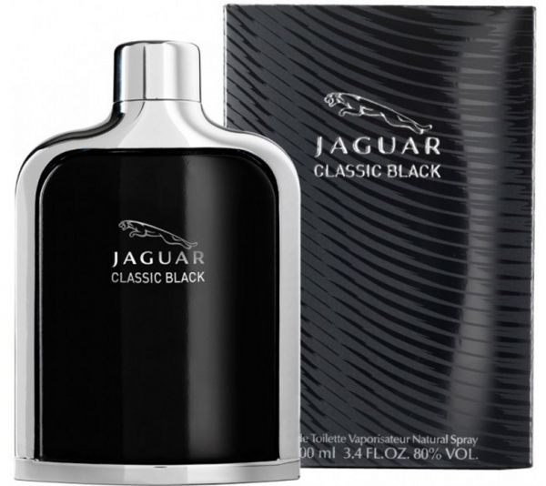 at products india jaguar classic edt perfume for in online chromite buy lowest men price