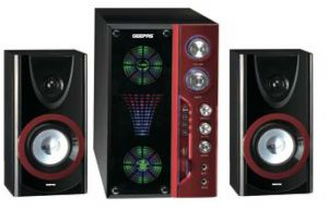 Geepas Home Theatre Systems Buy Geepas Home Theatre Systems Online