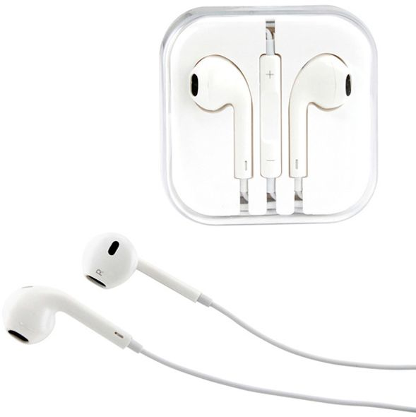 Bose earphones without mic - iphone earphones with microphone apple