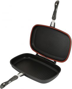 002427267040 Cookware  Buy Cookware Online at Best Prices in UAE- Souq.com