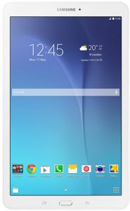 Buy canwood highq tablet 8 gb | Samsung,Atouch,G Tide | KSA
