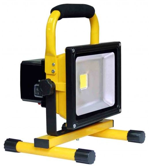 20W-rechargeable-led-flood-light