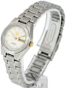 best dating seiko watch to buy