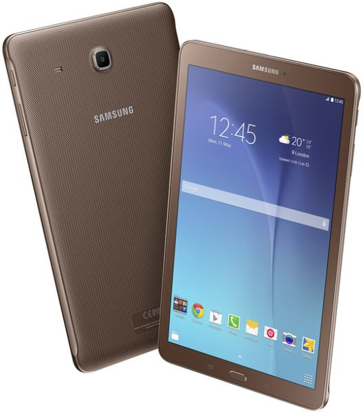 Image result for Samsung Galaxy Tab E