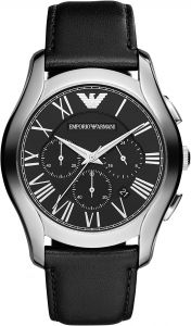 81acc0edf سوق | تسوق emporio armani ar2463 for men analog watch 6880884 من ...