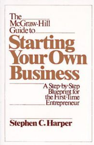 Sale on linkedin the grow your business buy linkedin the grow your the mcgraw hill guide to starting your own business malvernweather Gallery