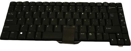 Acer Aspire 1300 Keyboard New