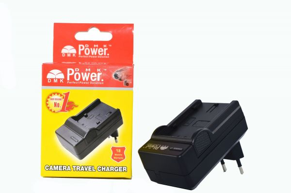 Consumer Electronics For Canon Eos 450d 500d 1000d Camera Battery Lp-e5 Charger Products Are Sold Without Limitations