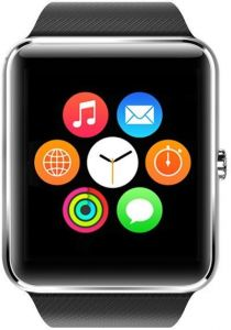 Buy apple watch | I View,Ipm,Maikes - UAE | Souq.com
