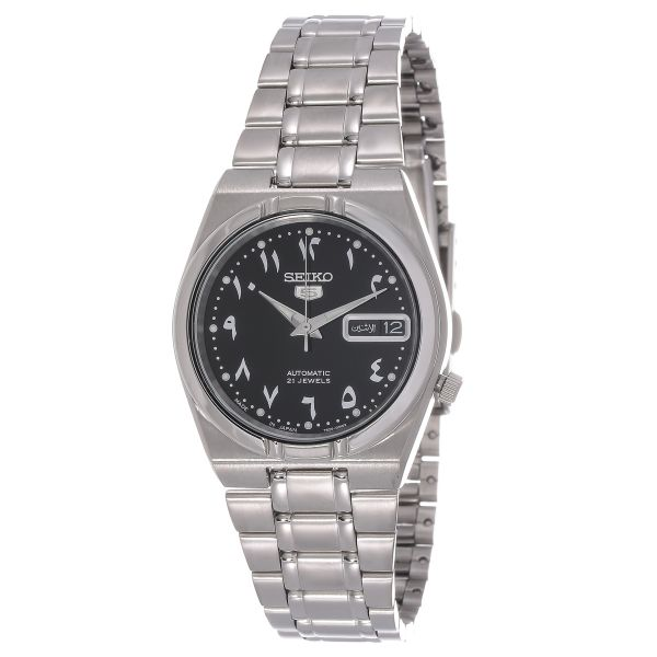 498674f2a8 Seiko Watches  Buy Seiko Watches Online at Best Prices in UAE- Souq.com