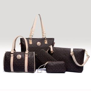 53a457a6047f Buy cleveland tote bag- | Michael Kors,Kenneth Cole Reaction,Tommy ...