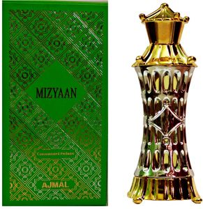 3e64ec1df2 Mizyaan by Ajmal for Men and Women - Eau de Toilette