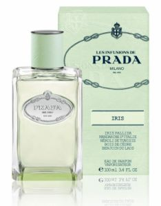 d894a38173896 Infusion d Iris by Prada for Women - Eau de Parfum