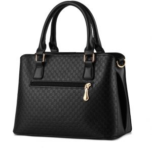 High-end stylish multi-function handbag for ladies MY-2 b8b9e206ab1d0