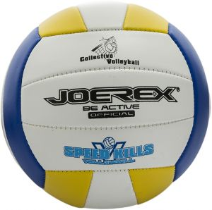 Buy Volleyball Mikasa Royalcare Joerex Uae Souq Com