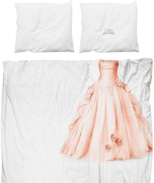 of en daydreams rose peach duvet store london camomile puff keiko cover