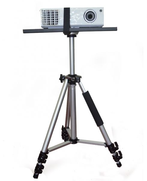 Iview Projector Tripod Trolley Floor Stand Souq Uae