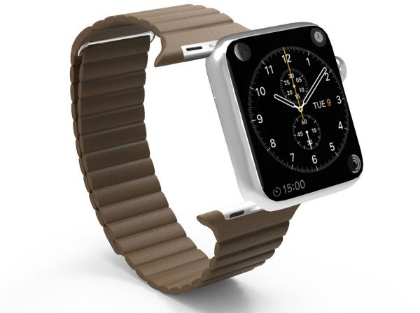 Sale on Apple Watch Band, Buy Apple Watch Band Online at