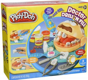 Buy Play Doh Hasbro Play Doh Playdoh Uae Souq Com