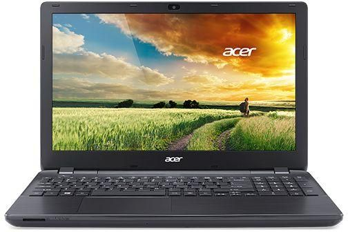 Acer E5-571G-3961 NX MRFEM 044 Laptop - Intel Core i3-4005U, 15 6 Inch,  4GB, 500GB, Nvidia 2GB, Black