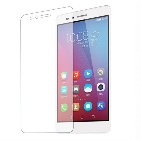 huawei honor 5x rose gold 396 aed for huawei honor 5x sapphire hd tempered glass screen protector
