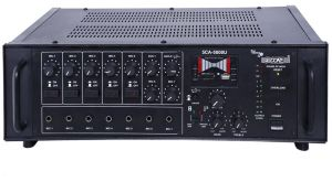 Amplifiers And Receivers Buy Amplifiers And Receivers