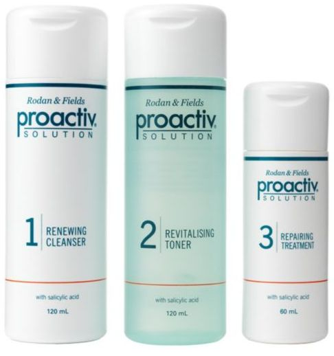 Magnificent idea proactive for adults acne