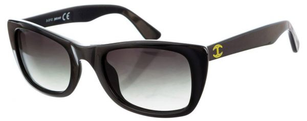 432cf9dd540 Just Cavalli Rectangular Women s Sunglasses - JC491S-01P