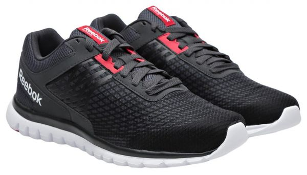 Reebok M49945 Sublite Escape 3.0 Running Shoes for Men - 12 US ... a29485a16