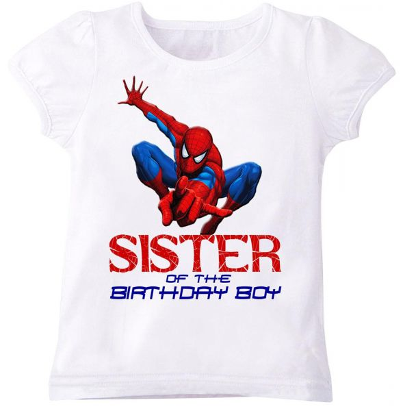 5th Birthday Shirt Boy Fifth This Item Is Currently Out Of Stock