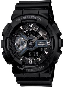 8fbfaabb5 Sale on watches, Buy watches Online at best price in Kuwait City and ...