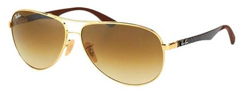 ray ban unisex sonnenbrille rb 8313