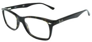 0000a861a99b Ray Ban Glasses Frames  Buy Ray Ban Glasses Frames Online at Best ...