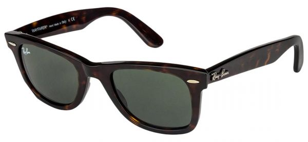 0ba6dc53408 Ray Ban Eyewear  Buy Ray Ban Eyewear Online at Best Prices in UAE ...