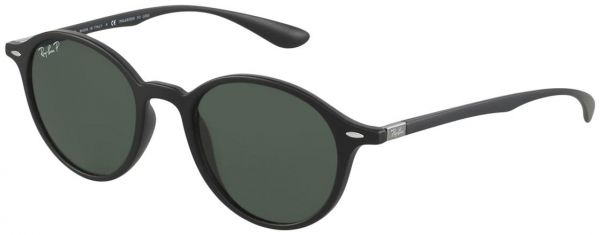 Sale on Ray-ban in Eyewear, Buy Eyewear Online at best ...