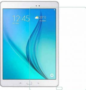 Sale on samsung galaxy j7 prime, Buy samsung galaxy j7 prime